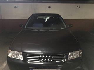 Audi A3 1.8 gasolina 125 cv