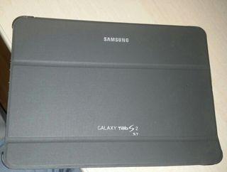 Funda tablet samsung galaxy original