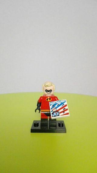Minifigura lego disney original