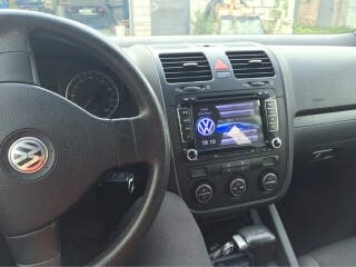 Radio navegador gps bluetooth.... Vw Seat audi