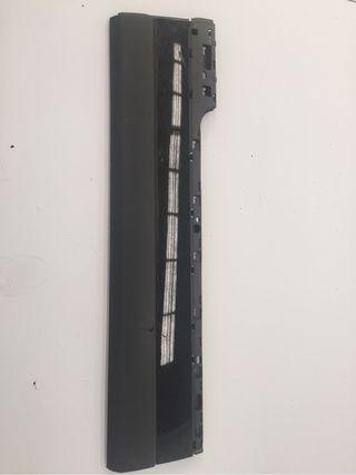 Moldura puerta range Rover