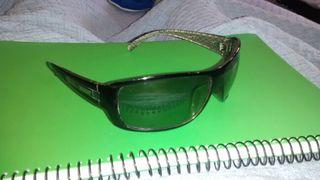 Gafas marca polaroid xoor