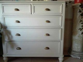 Se pintan muebles de segunda mano en espartinas wallapop for Wallapop ourense muebles