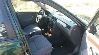Rover 420 2.0 diesel