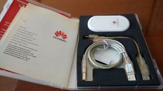Modem 3G vodafone usb