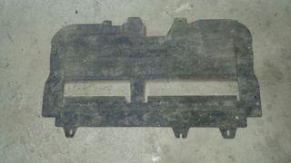 Protección/Tapa/Cubre carter Citroën C2