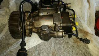 Bomba inyectora renault 1.9 diesel