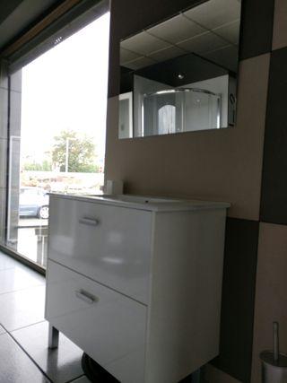 Muebles exposicion liquidacion de segunda mano por 150 en maracena en wallapop - Muebles asturias liquidacion ...