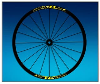 Pegatinas HORQUILLA Rock Shox Recon 2016 ELX32 Stickers AUFKLEBER Autocollant ADESIVI Bicicleta Cycle MTB Bike 26 y 27.5