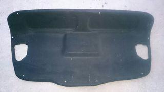 Protector maletero Seat Cordoba