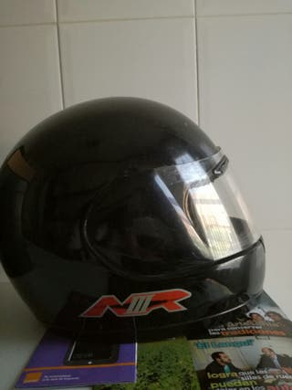 CASCO ARAI NIIIR TALLA L