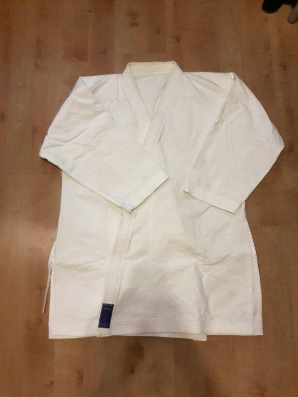 Karategi TATSUJIN
