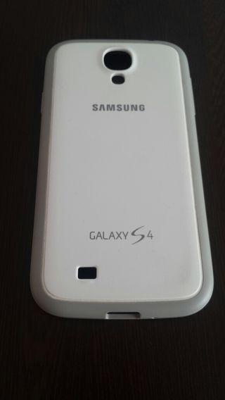 Carcasa original Samsung galaxi s4