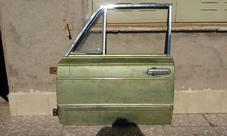 Puerta delantera SEAT 1430