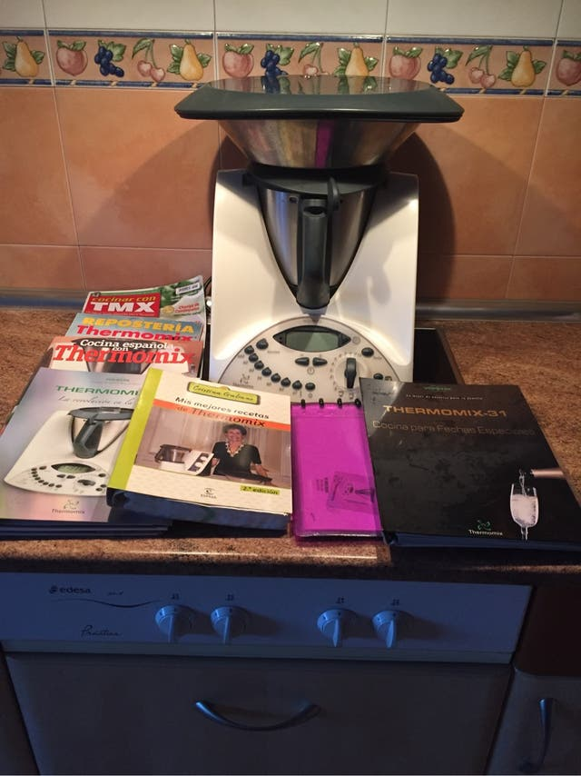 Thermomix-31