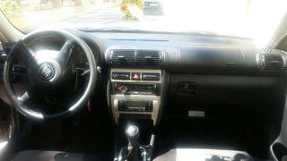 Vendo coche 2900 diesel