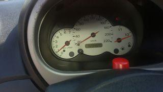 ford ka del 2006