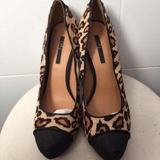 Zapatos LYN