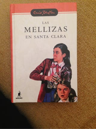 2 Llibres