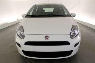 Fiat Punto Blanco 1.2 69cv sport (33.000km)