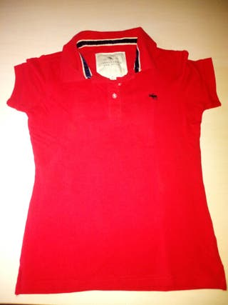 Polo abercombrie and fitch