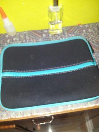 maletin portatil mini