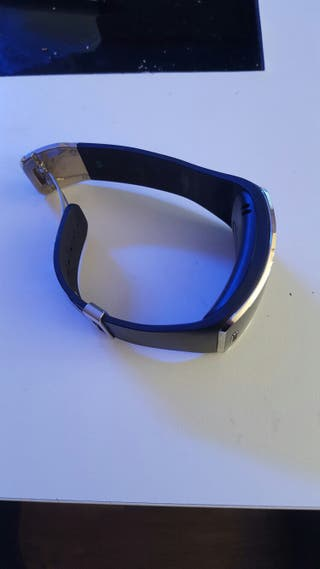 Samsung gear.