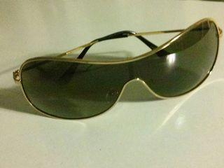 Gafas de sol moda Italia