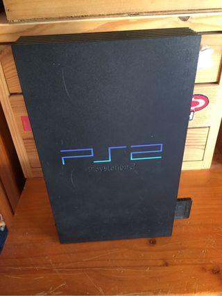 Ps2 playstation2