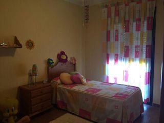 Dormitorio juvenil de niña completo