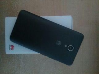 Huawei Y635 4G Libre