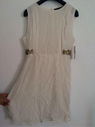 Vestido Zara a estrenar!!!