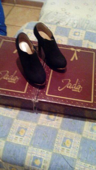 zapatos ropa