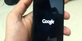 Reparación encendido Nexus 5