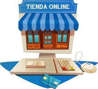 Vende Por Internet Fácilmente
