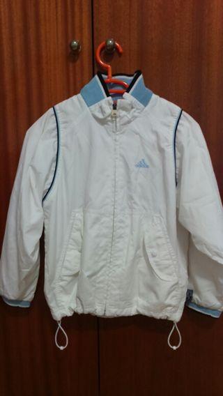Adidas Valencia Niñoa En Por € Chaqueta Mano De 10 Original Segunda OqnR1pf ac35c210c9e0