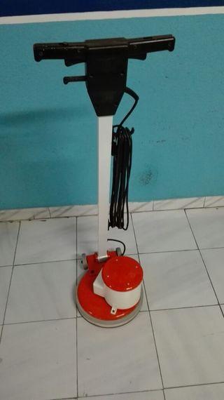 Pulidor de suelos de segunda mano por 250 en sabadell en - Pulidor de suelos ...
