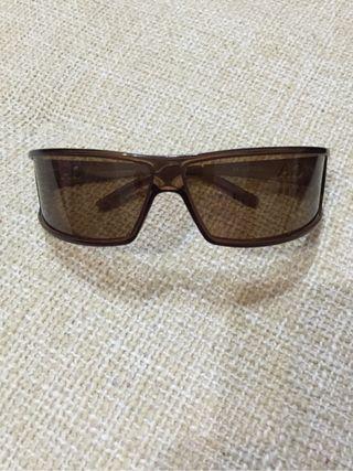 Gafas Giorgo Armani originales