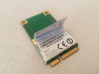 Módulo WIFI Toshiba Satellite Pro L450