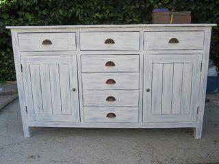 restaurador de muebles antiguos de segunda mano por 1 en