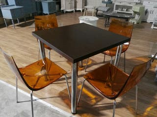 sillas bar diseño