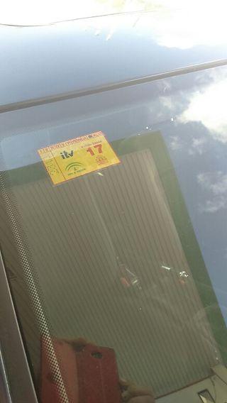 Vendo o cambio por furgoneta el Word waget passat 1900 tdi el 666348320