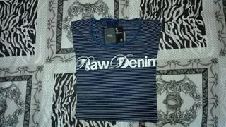 Camiseta G-Star RAW XL