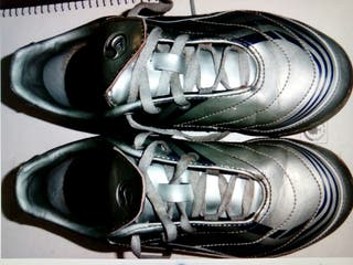 Botas de futbol adidas f10 talla 33