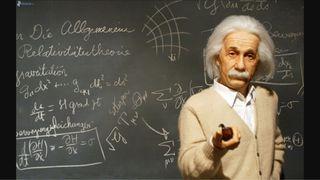 Clases Matemáticas Y Física