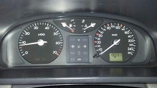 Renault Laguna 1.8 gasolina