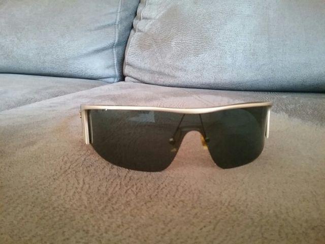 d554fe0f92 Gafas de sol oxydo de segunda mano por 12 € en Ripollet en WALLAPOP