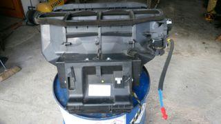 Modulo calefaccion, aire bmw e46