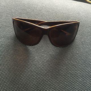 Gafas sol Just Cavalli