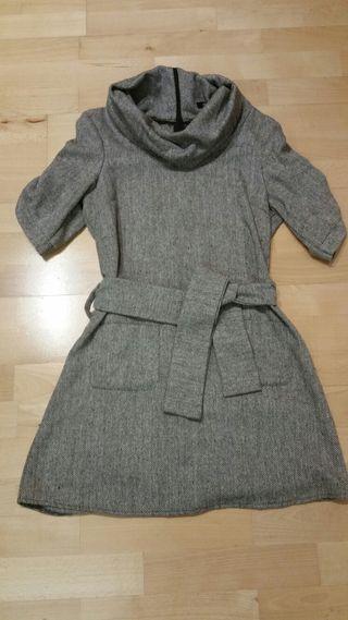 Vestido Talla S